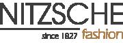 Nitzsche Fashion GmbH & Co. KG Logo